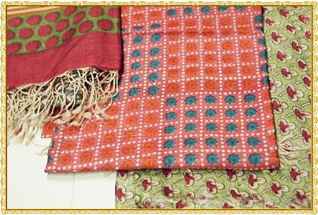 アジアの美しい手の仕事♪ #2 手刺繍いろいろ_d0217944_2102699.jpg