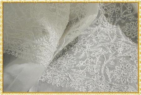 アジアの美しい手の仕事♪ #2 手刺繍いろいろ_d0217944_26136.jpg