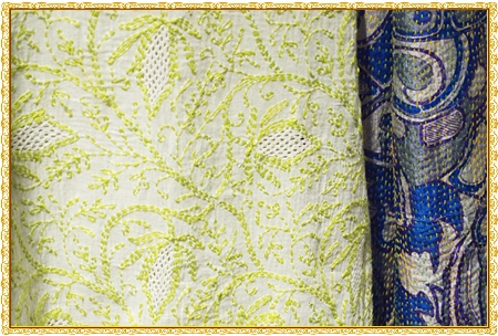 アジアの美しい手の仕事♪ #2 手刺繍いろいろ_d0217944_275542.jpg