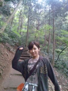 森の中のきよたま_e0114246_22132461.jpg
