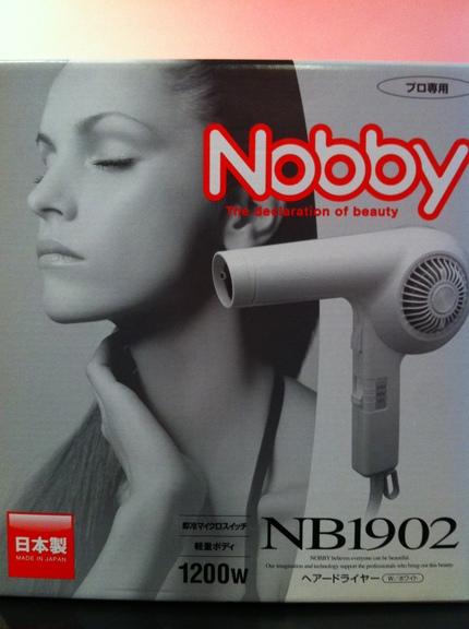 Nobby_c0215352_17282879.jpg
