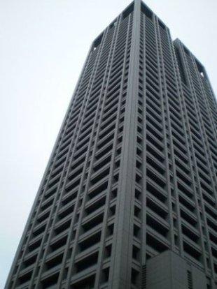風船飛ばしから始まった関西電力本店前アクション-4_f0197754_1313064.jpg