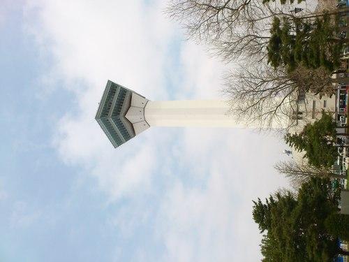 五稜郭タワー_b0106766_22432715.jpg