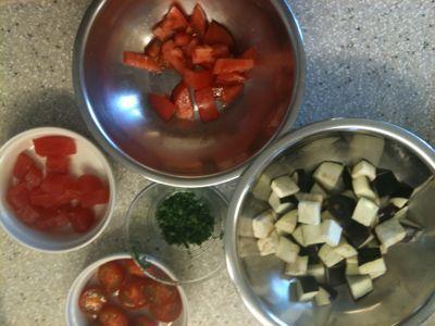 「Serie Carina」 奈良・子供イタリア料理教室 _f0134268_13482582.jpg