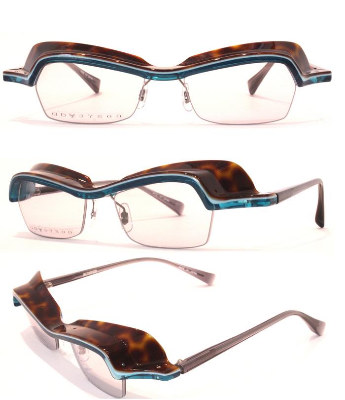 2012 FACTORY900 NEW MODEL_f0208675_2074685.jpg