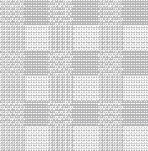 a0202976_1431175.jpg