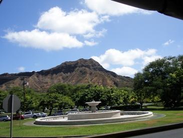 今更 ハワイ ⑤-Ⅱ_d0062076_1314652.jpg