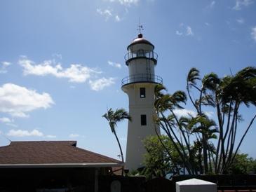 今更 ハワイ ⑤-Ⅱ_d0062076_1323731.jpg