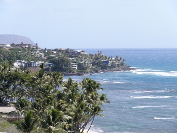今更 ハワイ ⑤-Ⅱ_d0062076_135304.jpg