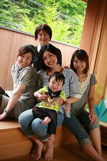 5月9日 節句 撮影会_d0005380_1271771.jpg