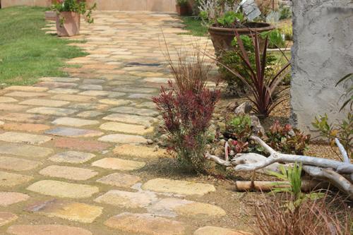 natural junk style garden 002_b0239082_1251616.jpg
