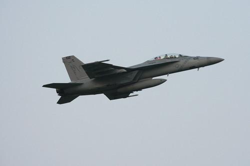 ドドぉ~んと、戦闘機の在庫整理です。_c0247982_22294883.jpg