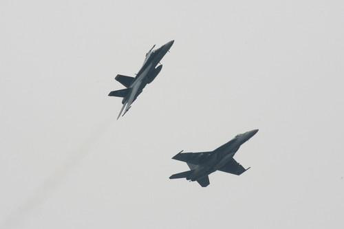 ドドぉ~んと、戦闘機の在庫整理です。_c0247982_22312476.jpg