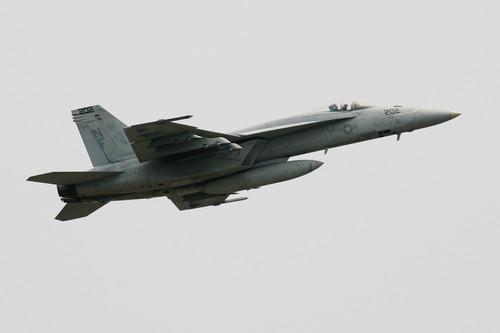 ドドぉ~んと、戦闘機の在庫整理です。_c0247982_2231481.jpg