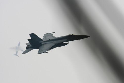 ドドぉ~んと、戦闘機の在庫整理です。_c0247982_22322276.jpg