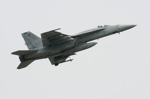 ドドぉ~んと、戦闘機の在庫整理です。_c0247982_22333056.jpg