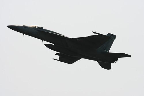 ドドぉ~んと、戦闘機の在庫整理です。_c0247982_22354540.jpg