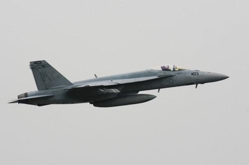 ドドぉ~んと、戦闘機の在庫整理です。_c0247982_22362154.jpg