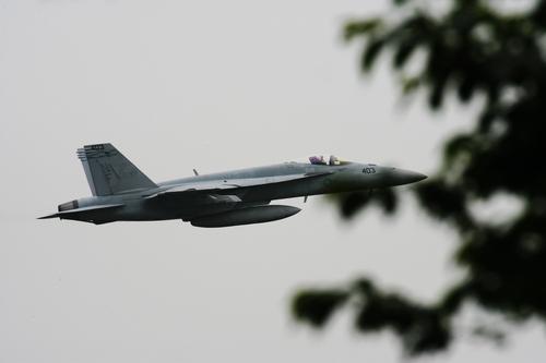 ドドぉ~んと、戦闘機の在庫整理です。_c0247982_22374749.jpg