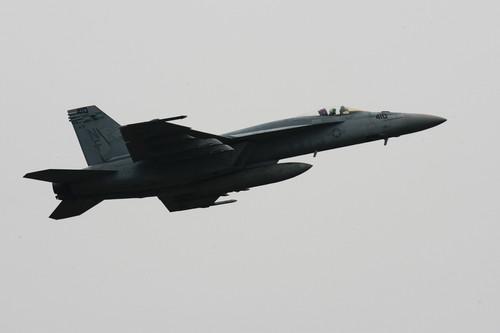 ドドぉ~んと、戦闘機の在庫整理です。_c0247982_2239361.jpg