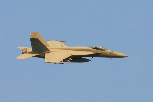ドドぉ~んと、戦闘機の在庫整理です。_c0247982_22405017.jpg