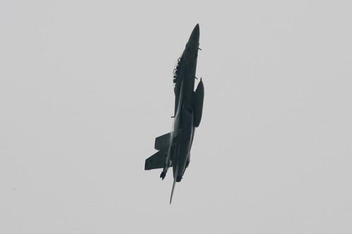 ドドぉ~んと、戦闘機の在庫整理です。_c0247982_22434359.jpg