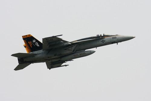ドドぉ~んと、戦闘機の在庫整理です。_c0247982_2245020.jpg