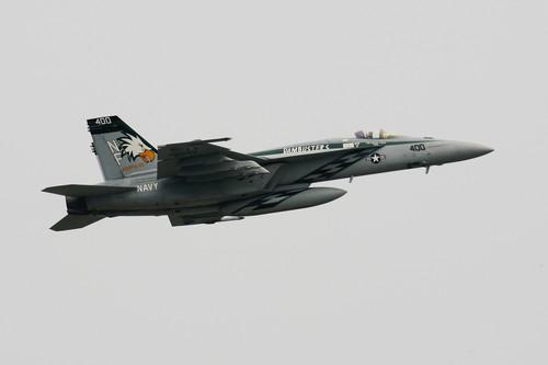 ドドぉ~んと、戦闘機の在庫整理です。_c0247982_22465163.jpg