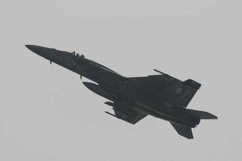 ドドぉ~んと、戦闘機の在庫整理です。_c0247982_2246984.jpg