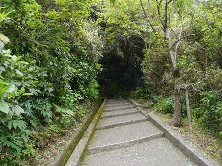 2012年、私のGWあちこち その1 横須賀にて_b0175688_22574533.jpg