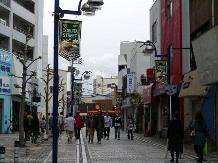 2012年、私のGWあちこち その1 横須賀にて_b0175688_2391788.jpg
