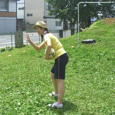 2012.5.8 スギっ子巡回指導 和光保育園(横手市)_e0272194_19544219.jpg