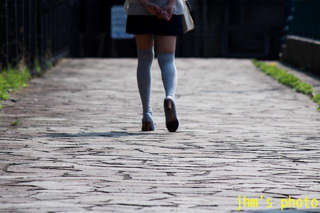 女子を撮る_a0158797_055576.jpg