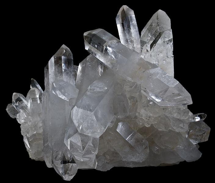 人工水晶は…クォーツ◯◯◯?_a0116902_16453269.jpg
