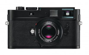 LeicaよりM9-Monochrom他気になる新製品が発表された。_b0194208_7582611.jpg