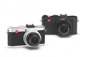 LeicaよりM9-Monochrom他気になる新製品が発表された。_b0194208_7584393.jpg