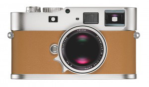 LeicaよりM9-Monochrom他気になる新製品が発表された。_b0194208_7585845.jpg