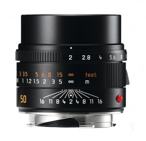 LeicaよりM9-Monochrom他気になる新製品が発表された。_b0194208_759152.jpg
