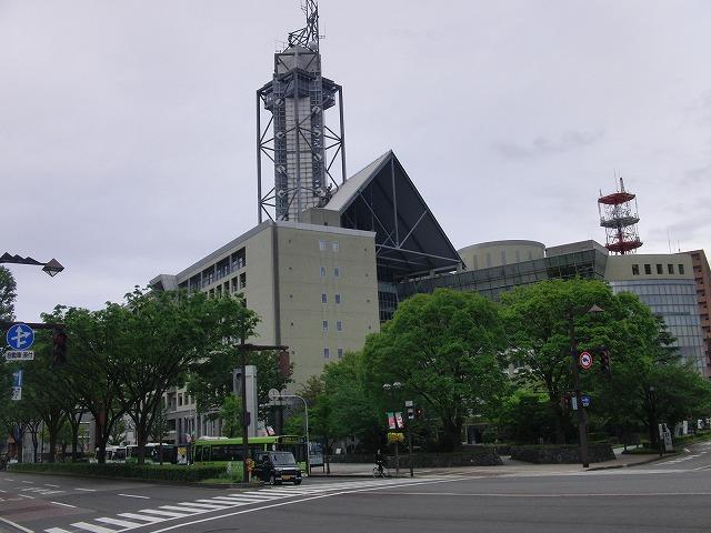 歩行者・自転車にも本当にやさしい富山市_f0141310_7241834.jpg