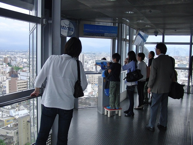 歩行者・自転車にも本当にやさしい富山市_f0141310_7252612.jpg