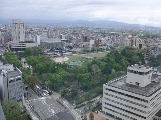 歩行者・自転車にも本当にやさしい富山市_f0141310_7253857.jpg