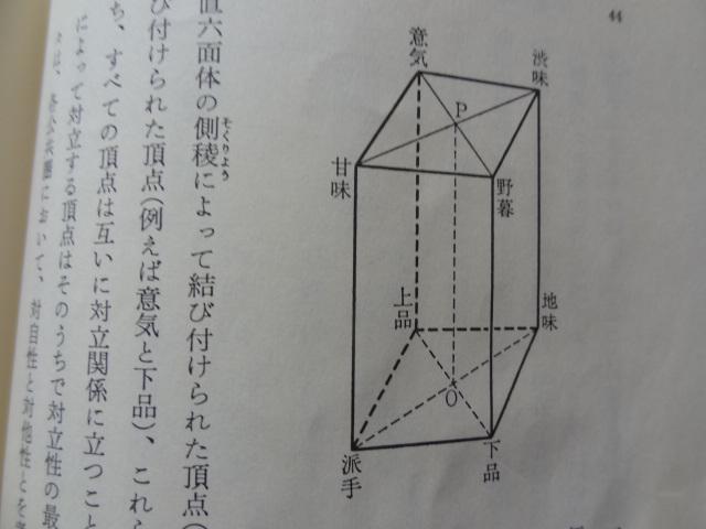 e0016828_1211044.jpg