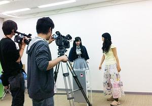 「ユカフィンTV」第4回ゲストは、「非線形ジェニアック」を5月23日にリリースする、いとうかなこ!_e0025035_858228.jpg