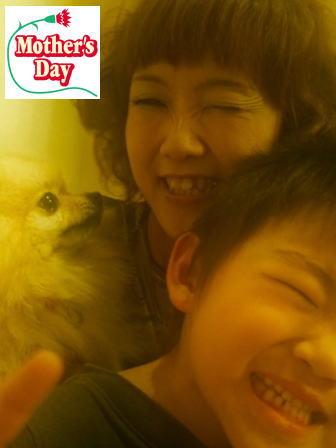 Mother'sDay 2012_e0087043_238866.jpg