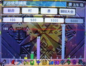 b0047061_2025934.jpg