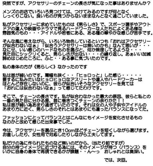 b0249672_2003967.jpg
