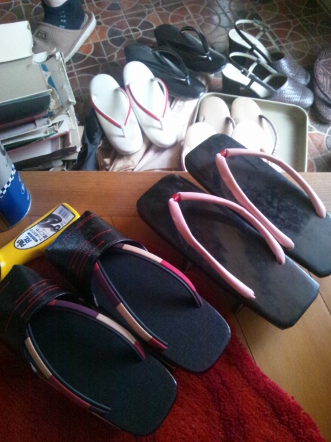 shoes_c0246783_21544577.jpg