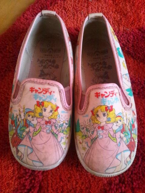 shoes_c0246783_2158351.jpg
