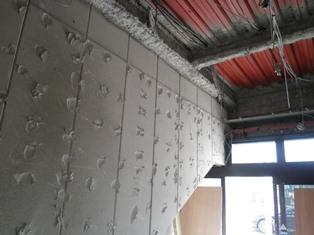 店舗の復旧工事_b0232198_1029250.jpg