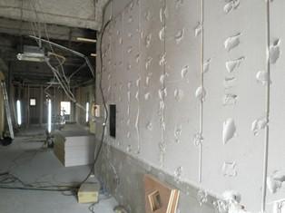 店舗の復旧工事_b0232198_10305428.jpg